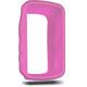 Garmin Schutzhülle Edge 520 rosa